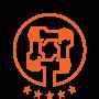 Stem op jouw favoriete finalist van Erfgoedvrijwilligersprijs 2020!