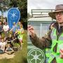 Gemeenschapsarcheologie: Een leerzame middag in ruil voor de achtertuin