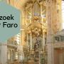 Faro-blog: Waarom beschermen we erfgoed?