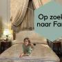 Faro-blog: Dit erfgoed is van mij