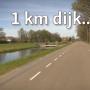 Docu: 'Over de Langbroekerdijk kun je wel honderd verhalen vertellen'