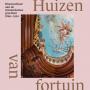 Boek: Huizen van fortuin. Wooncultuur aan de Amsterdamse grachten 1860–1920