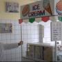 Gedeputeerde steunt  vervuilende ijscoman Moes: 'Behoud dit als erfgoed voor Den Haag'