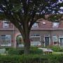 Oudste arbeidershuisjes van Wageningen worden mogelijk gemeentelijk monument (€)