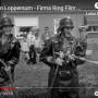 Historische beelden: zo zag een dag in het Loppersum van 1965 eruit