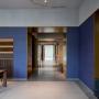 Trippenhuiscomplex in Amsterdam wint 'Interieur van het Jaar'