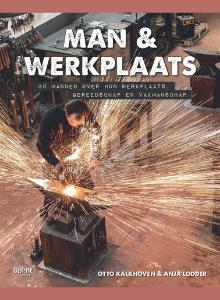 https://erfgoedstem.nl/boek-man-werkplaats-30-mannen-over-hun-werkplaats-gereedschap-en-vakmanschap/