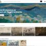 Nieuw onderzoeksplatform Van Gogh Worldwide gelanceerd