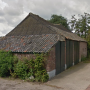 'Al ingestort' rijksmonument in Heumen zonder toestemming gesloopt