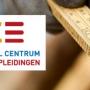 Erfgoedonderwijs in Nederland komt weer goed op gang!