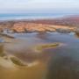 Advies over Nationale parken Nieuwe Stijl