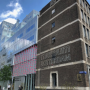 Opinie: De erfgoedarmoede van Rotterdam