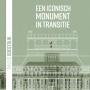 Bekijk de restauratievisie van Paleis Soestdijk