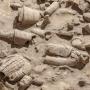 Opinie: Waarom archeologische vondsten al snel worden opgepompt