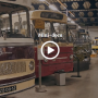 Mini-docu over het Nationaal   Bus Museum