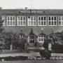 Langdurige discussie meisjesvakschool Zutphen: eigenaren oneens met advies Erfgoedadviesraad
