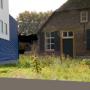 Het Brabantse landschap wordt volgebouwd