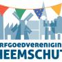 110 jaar Heemschut!