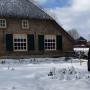 Mooiste monumentale boerderij van Brabant in de knel door nieuwbouw