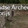 Laaglandse Archeologie-Poëzieprijs 2021