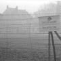 Hoe 'fout' waren kastelen en landgoederen in de oorlog?