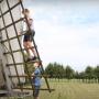 Jong redt Oud: in België kunnen jongeren een monument adopteren