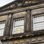 Wat schrijven de partijen in hun programma's over erfgoed? Heemschut zoekt het voor u uit