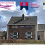 Voormalige strafkolonie Veenhuizen gegund aan erfgoedbeschermers