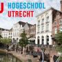 Opleiding Bouwhistorie & Restauratie Hogeschool Utrecht: Online 'Proefcolleges'