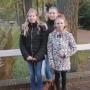 Vloggen om 'de Heemkundekring' in leven te houden