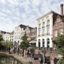Kies voor de cursus Bouwhistorie en Restauratie van de Hogeschool Utrecht