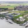 Werelderfgoed worden? Schrap dan de hoogbouw langs de Nieuwe Hollandse Waterlinie