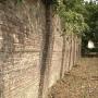 Lijdt gemeente aan geheugenverlies? Opnieuw onderzoek naar 'onontdekte' muur in Vianen