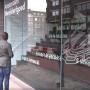 Nieuw bezoekerscentrum Amsterdam Werelderfgoed gepresenteerd met gedicht