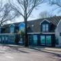 Stadsherstel Amsterdam koopt vier Zaanse arbeidershuisjes van woningcorporatie Parteon