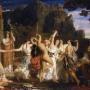 Vijf vragen aan... Alexander van de Bunt over diversiteit in de archeologie