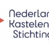 Nederlandse Kastelenstichting